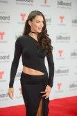 Adriana Lima (9)