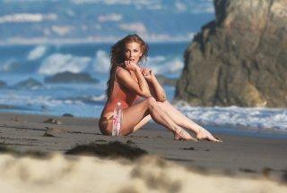 Angelica Bridges (27)