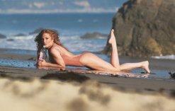 Angelica Bridges (39)