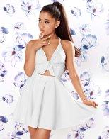 Ariana Grande (16)