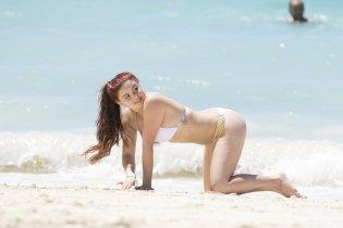 Ariel Winter (6)