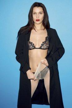 Bella Hadid (7)