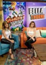 Bella Thorne (14)