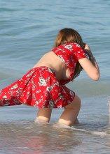 Bella Thorne (30)