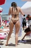 Bella Thorne (34)