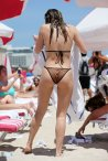 Bella Thorne (36)