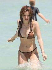 Bella Thorne (55)