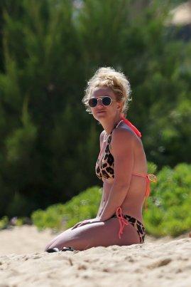 Britney Spears (20)