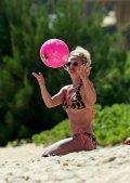 Britney Spears (22)