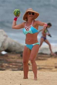Britney Spears (27)