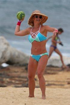 Britney Spears (27)