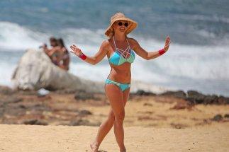 Britney Spears (40)