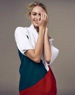 Candice Swanepoel 1 (10)