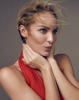 Candice Swanepoel 1 (2)
