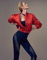 Candice Swanepoel 1 (5)