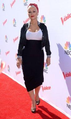 Christina Aguilera (12)