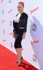 Christina Aguilera (13)