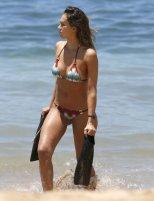 Jessica Alba (9)