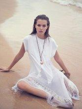 Josephine Skriver (14)