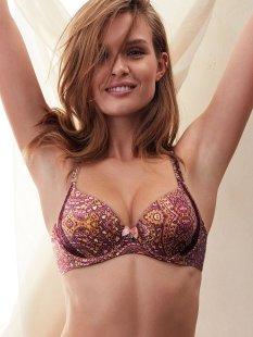 Josephine Skriver (24)