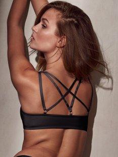 Josephine Skriver (3)