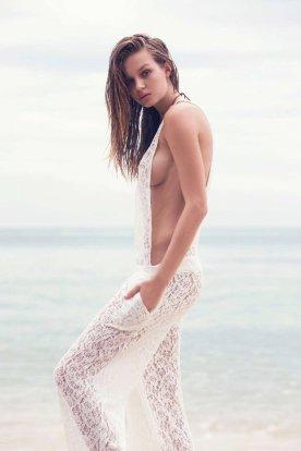 Josephine Skriver (8)