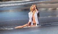 Kat Torres (4)