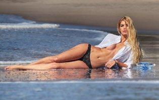 Kat Torres (8)