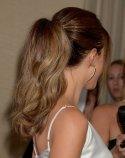 Kate Beckinsale (10)