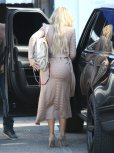 Khloe Kardashian (15)
