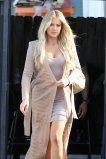 Khloe Kardashian (7)
