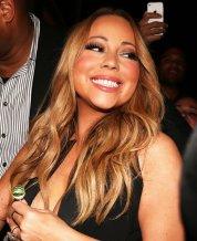 Mariah Carey (10)