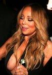 Mariah Carey (15)