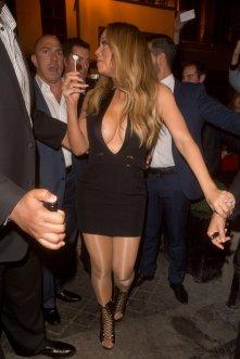 Mariah Carey (6)