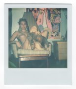 Miley (28)