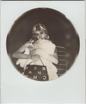 Miley (53)