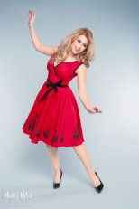Renee Olstead (112)