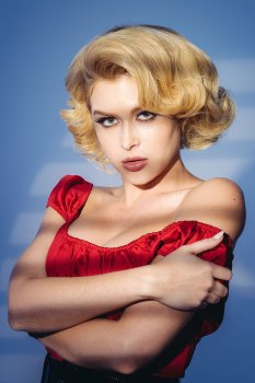 Renee Olstead (197)