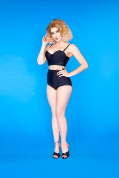 Renee Olstead (2)