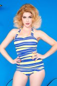 Renee Olstead (24)
