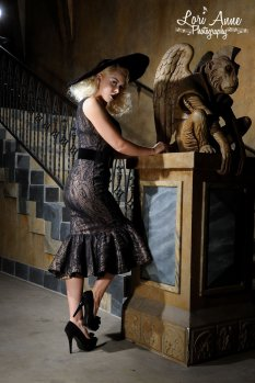 Renee Olstead (259)