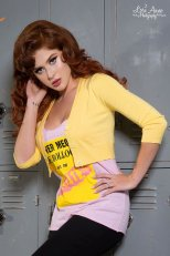 Renee Olstead (281)