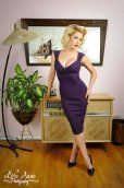 Renee Olstead (295)