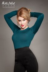 Renee Olstead (61)