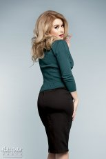 Renee Olstead (88)