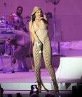 Rihanna (7)