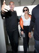 Selena Gomez (12)