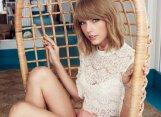 Taylor Swift (17)