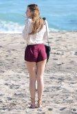 Bella Thorne (11)