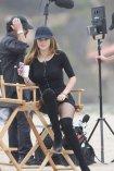 Bella Thorne (26)